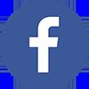 facebook_expvr