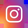 instagram_expvr