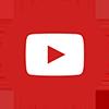 youtube_expvr