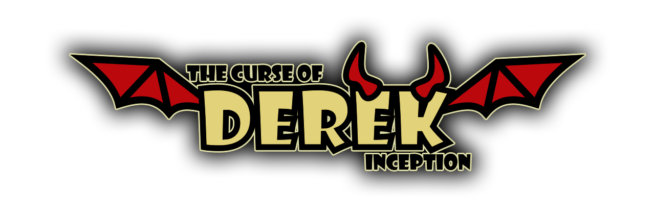 The curse of DEREK