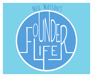 Founder Life