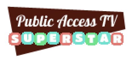 Public Access TV: Superstar!