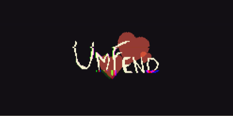 Umfend DEMO