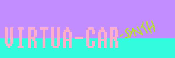 SynthCar
