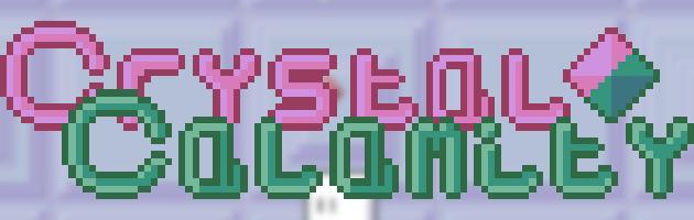 Crystal Calamity