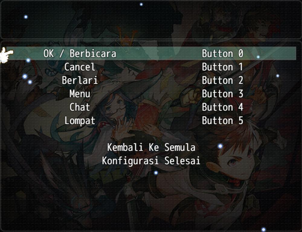 Legenda Kristal - V1 1 Online Chat [ANDROID,Windows,Browser