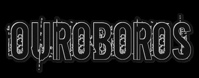 Ouroboros(Horror)
