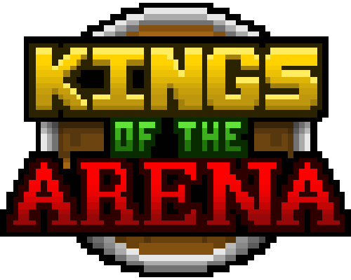 Kings of the Arena