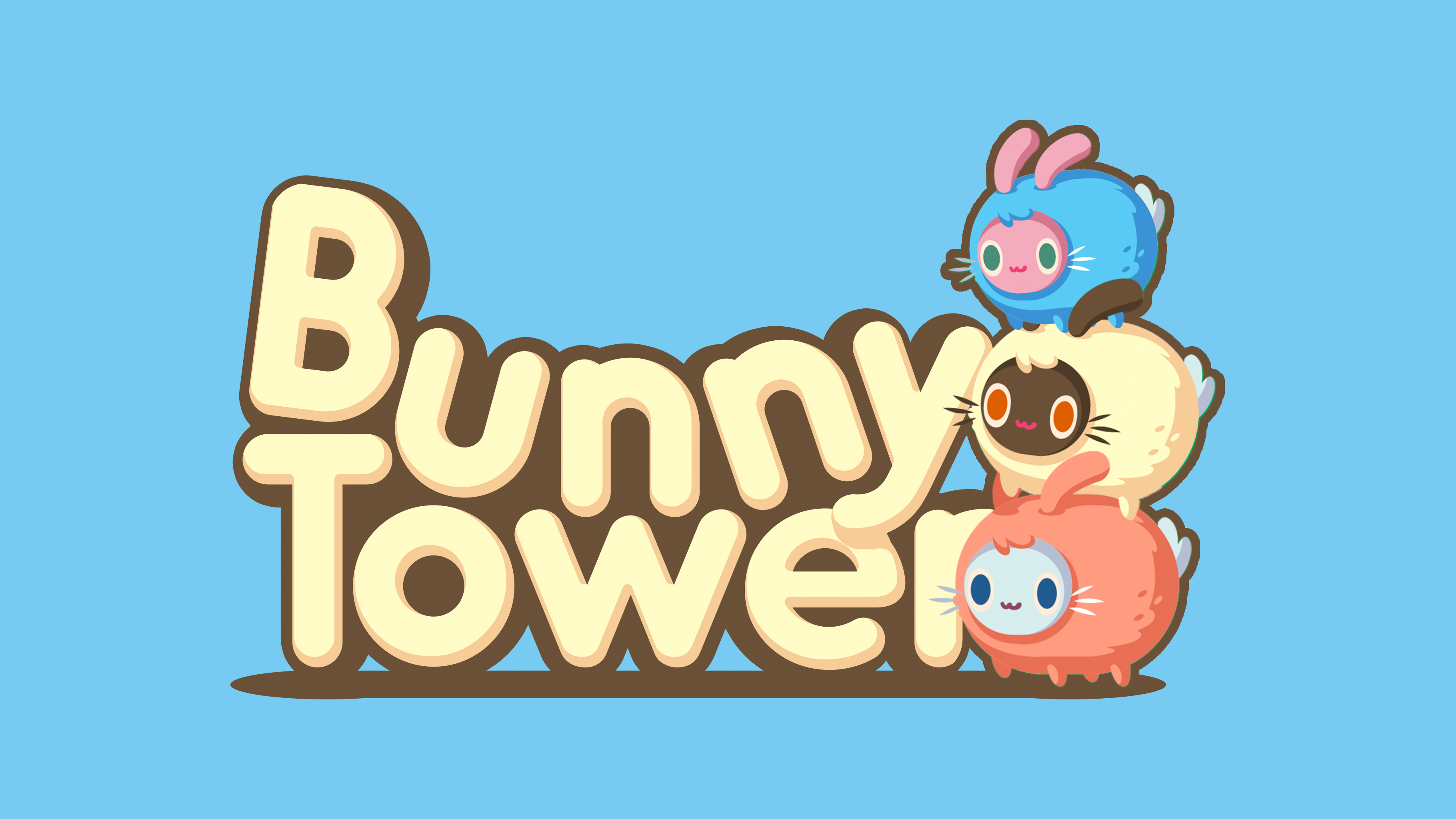 Bunny Tower