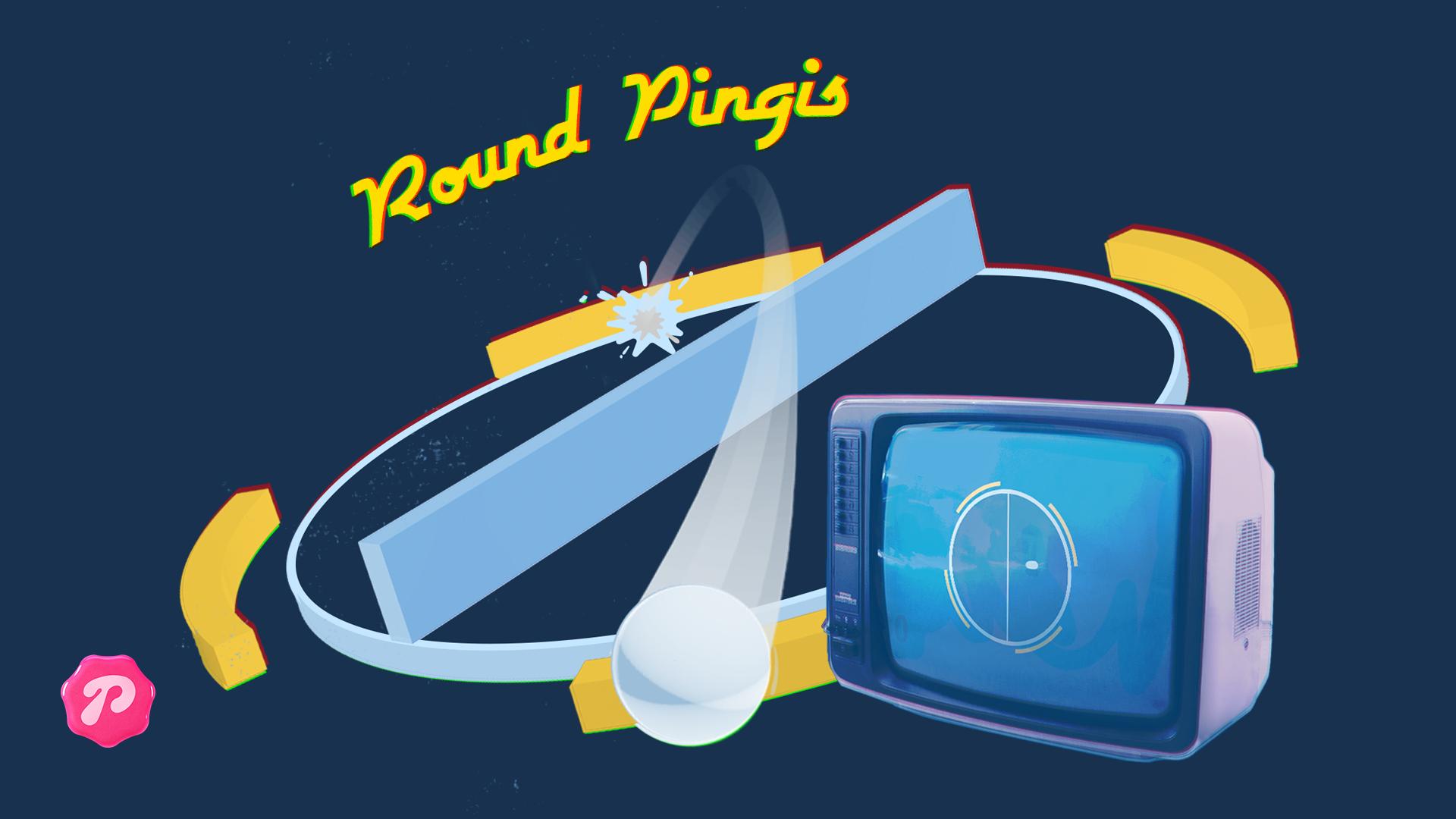 RoundPingis