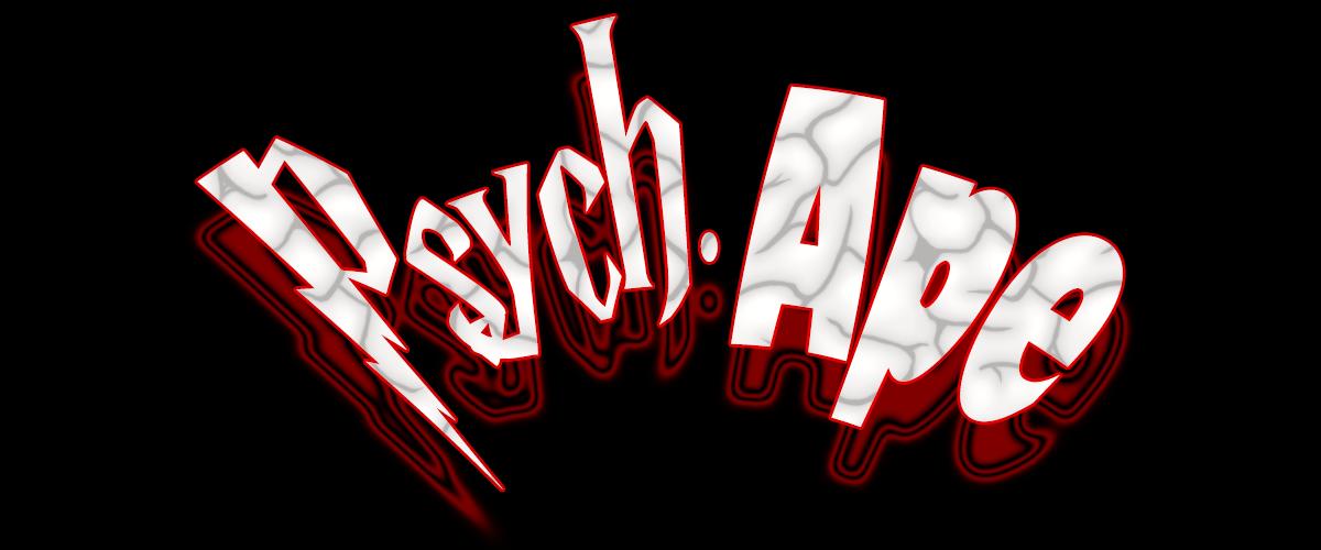 Psych•Ape