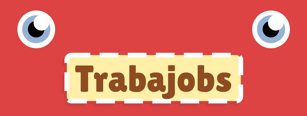 Trabajobs