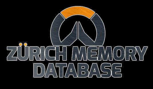 Zürich Memory Database