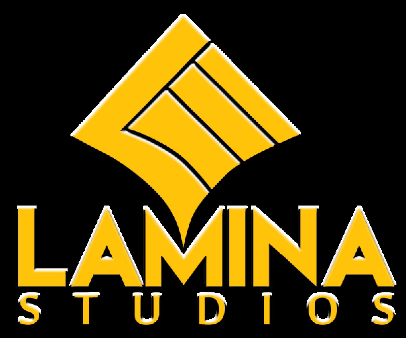 Lamina Studios