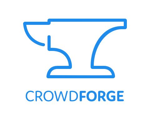 Crowdforge