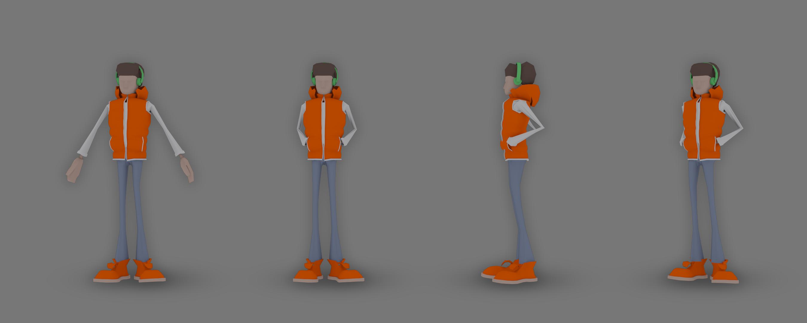 Character1Renders