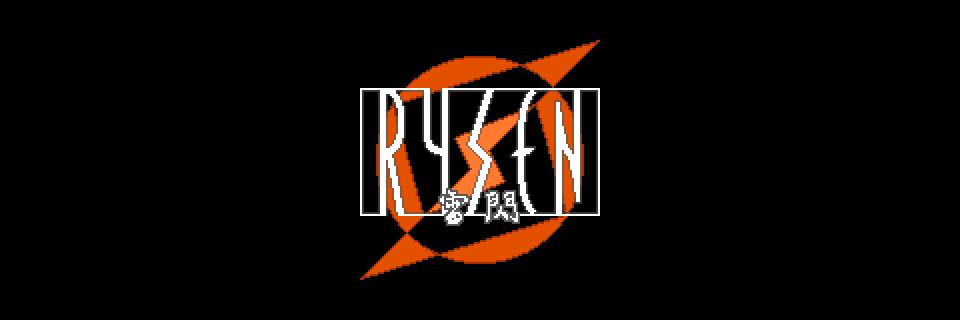 Rysen