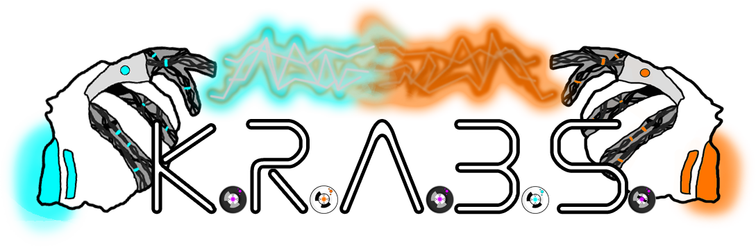 K.R.A.B.S.