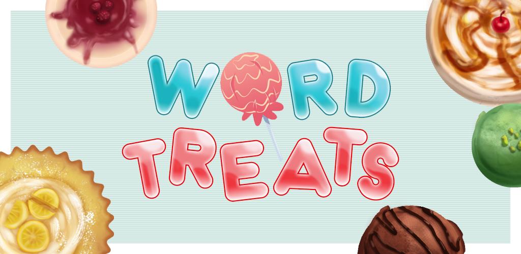 Word Treats