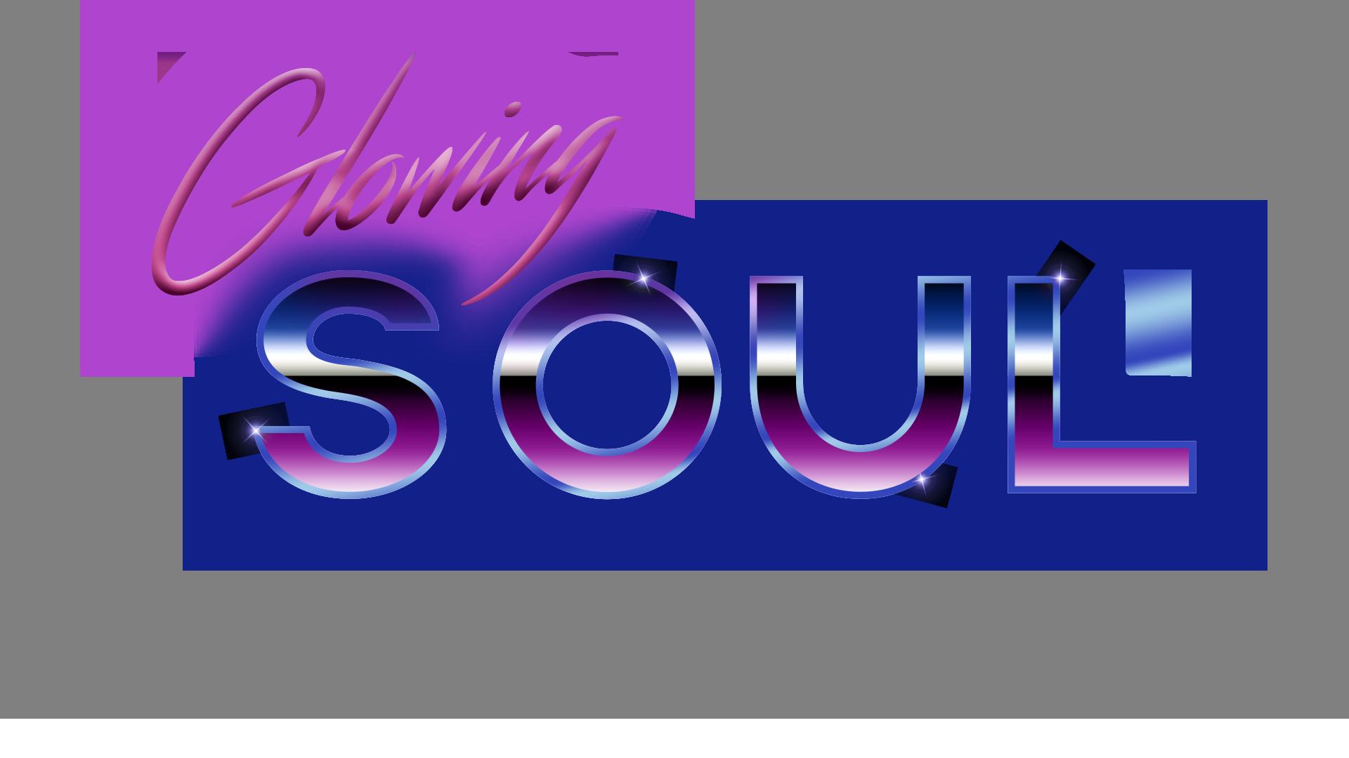 Glowing Soul