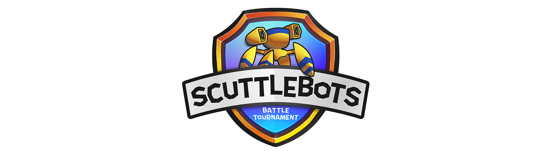Scuttlebots - Battle Tournament