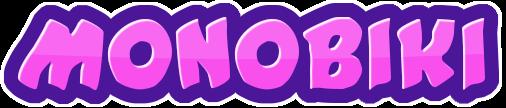 Monobiki
