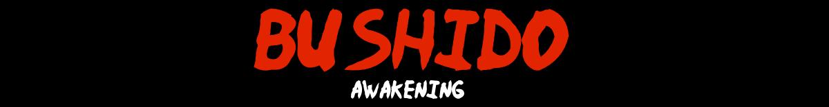 Bushido Awakening