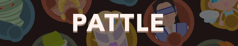 Pattle
