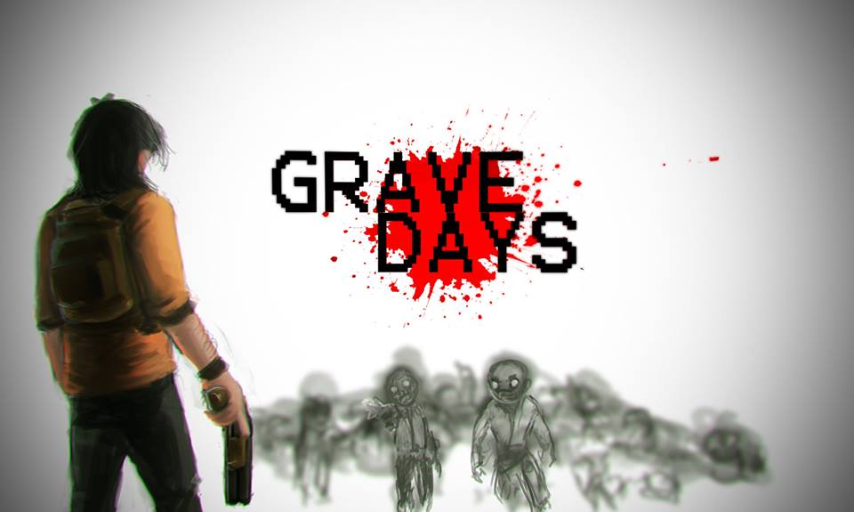 Grave Days