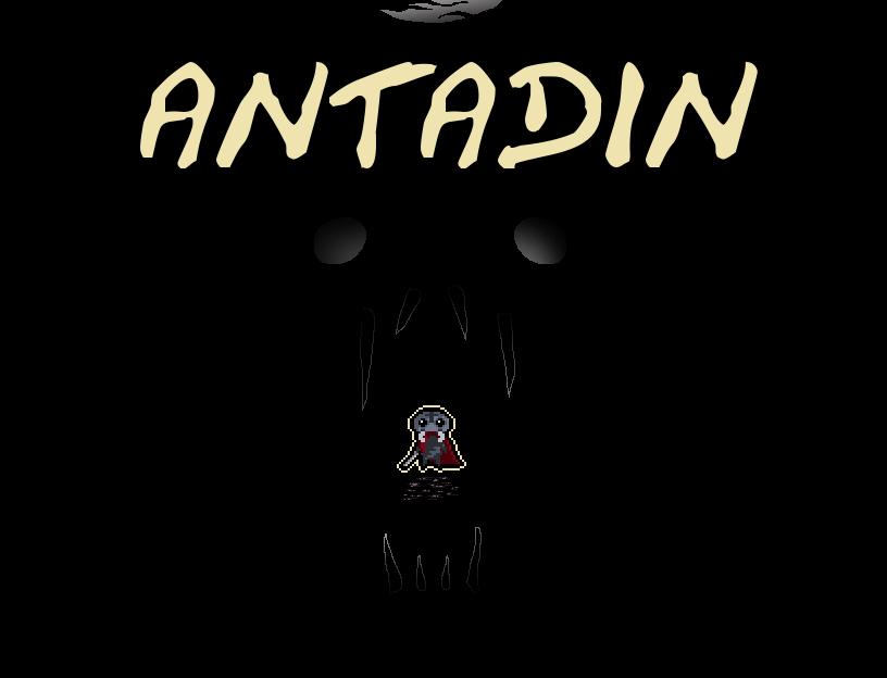 Antadin