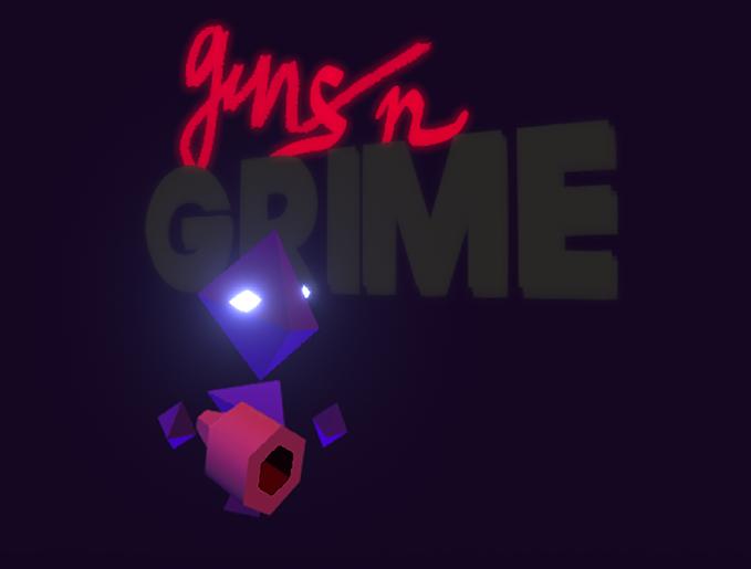 Guns n Grime