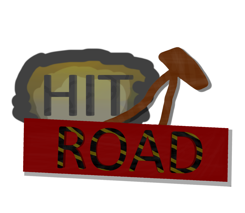 HitRoad!