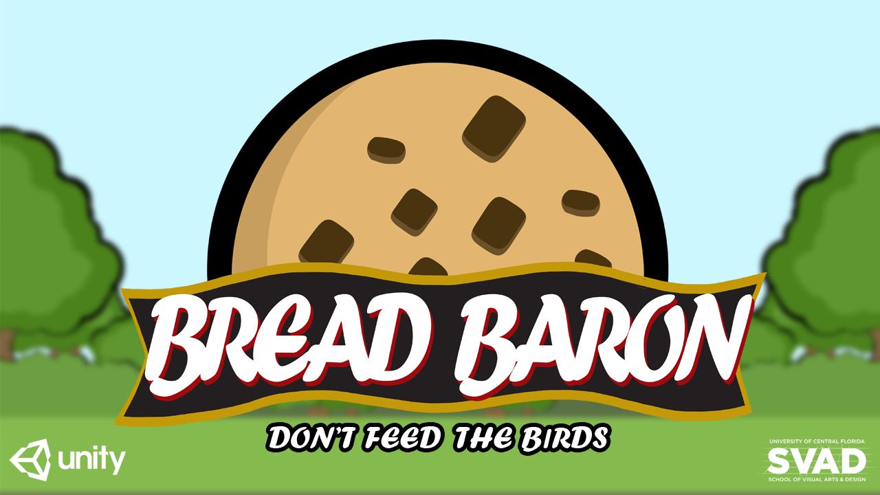 Bread Baron