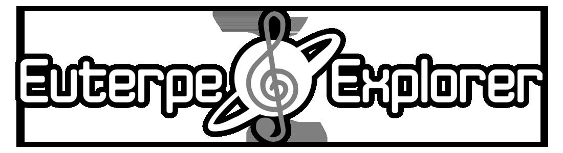 Euterpe Explorer