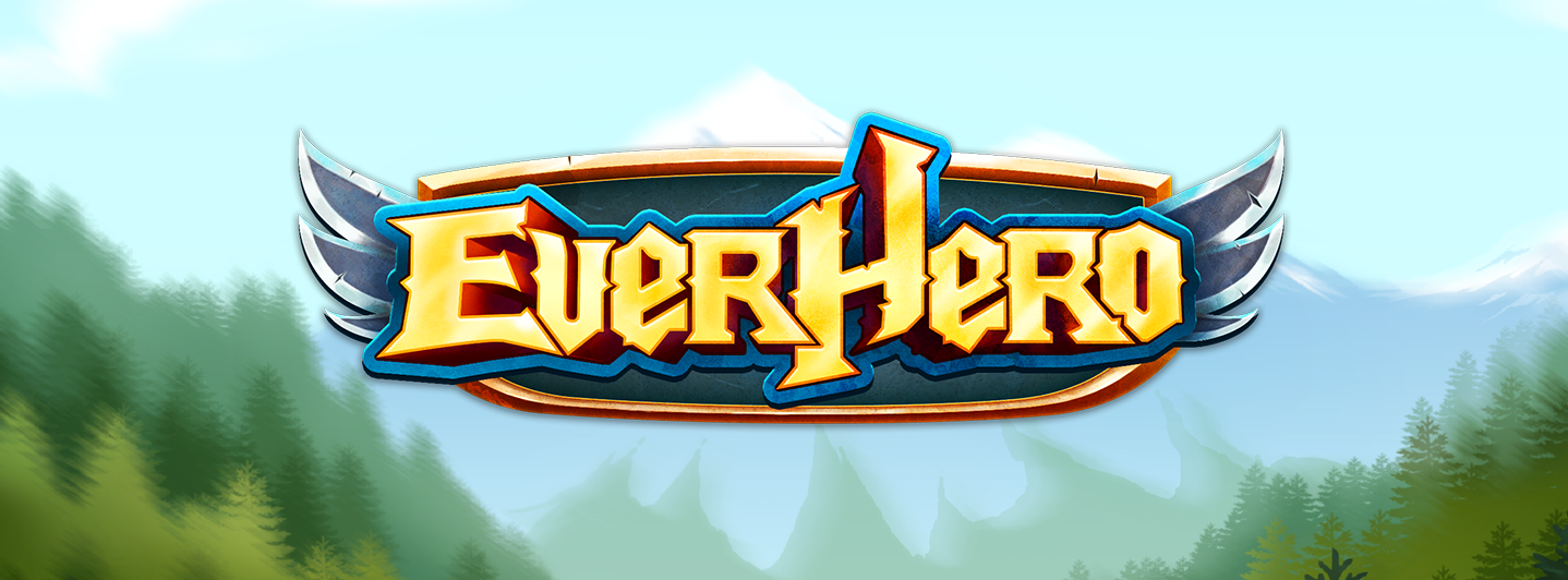 EverHero