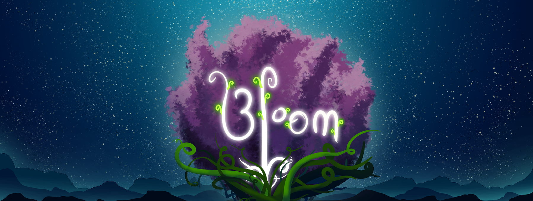 Bloom - Prototype