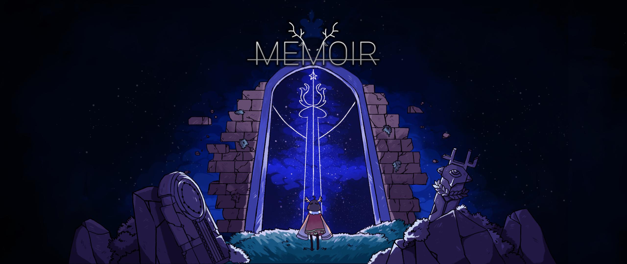 Memoir