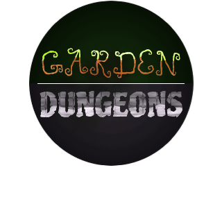 Garden Dungeons