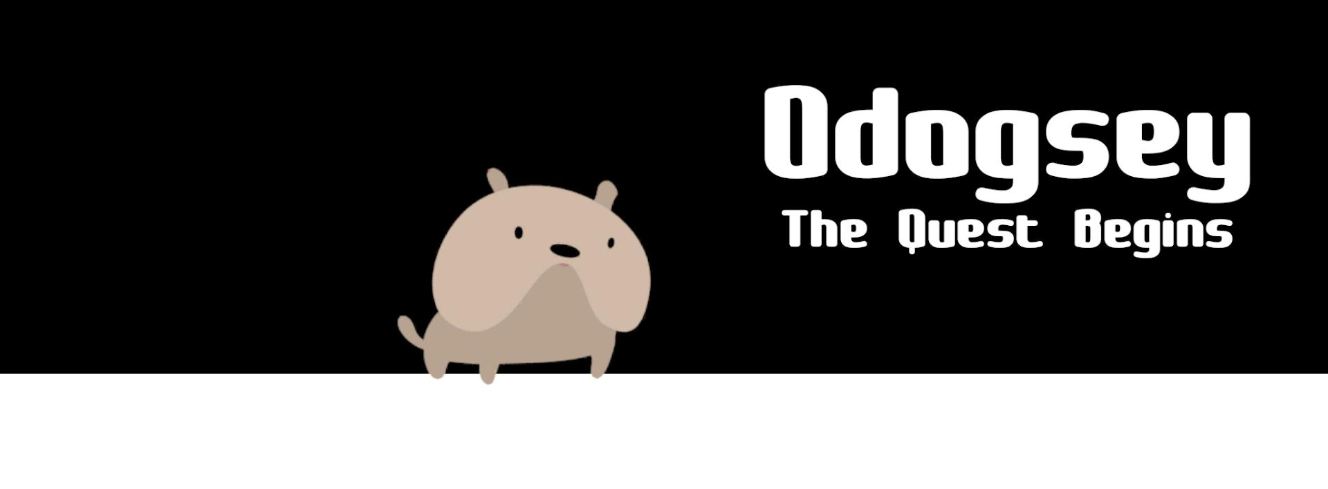 Odogsey