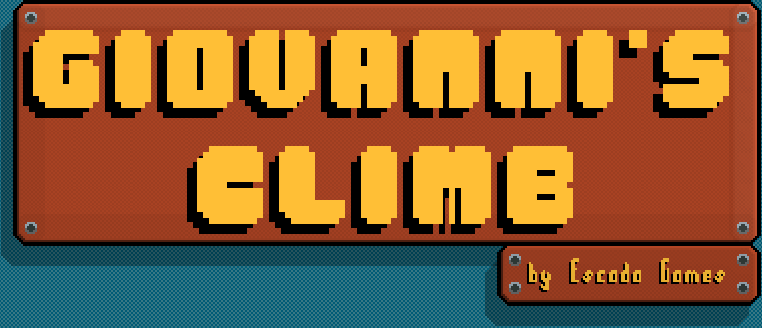 Giovanni's Climb