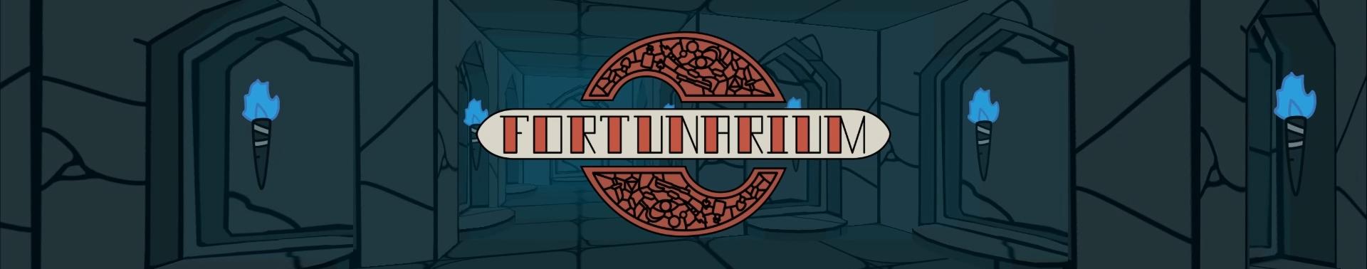 Fortunarium