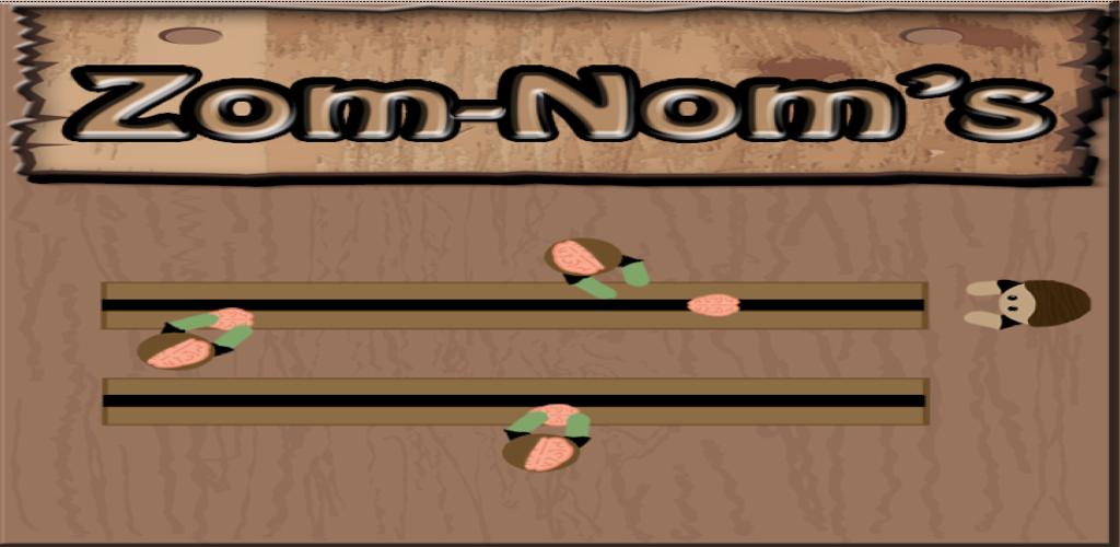 Zom-Noms