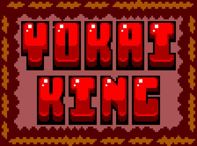 Yokai King