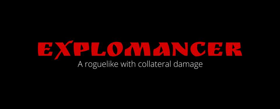 Explomancer