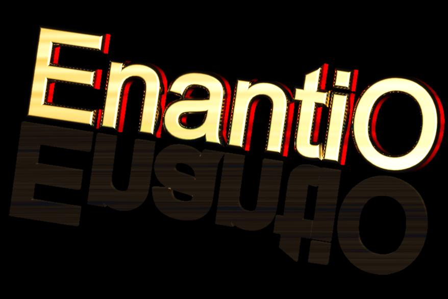 EnantiO