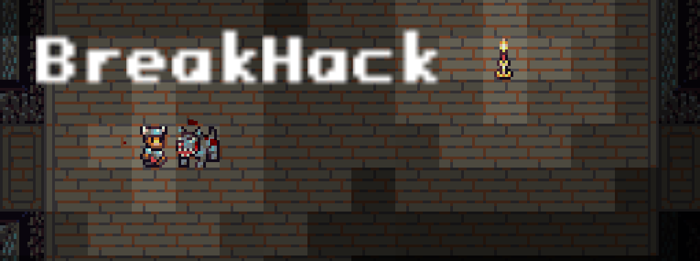 BreakHack