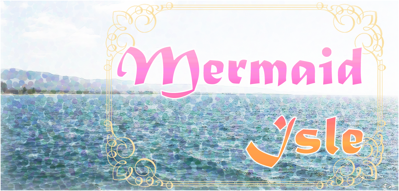 Mermaid Isle [Demo]