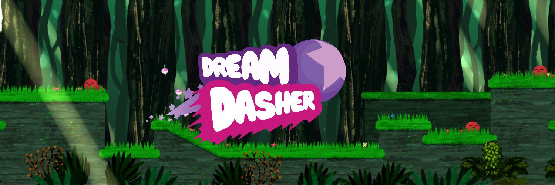 Dream Dasher (Demo)