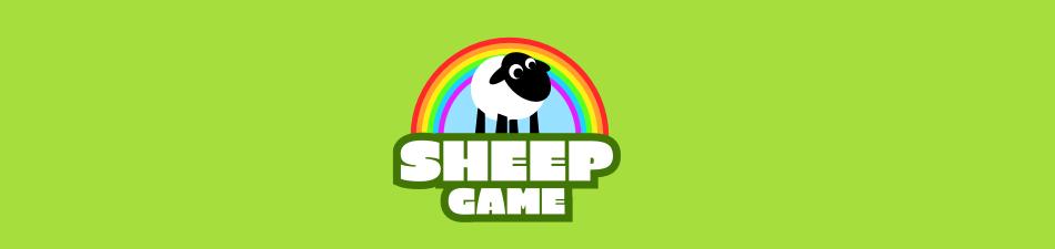 Sheep Game (beta)