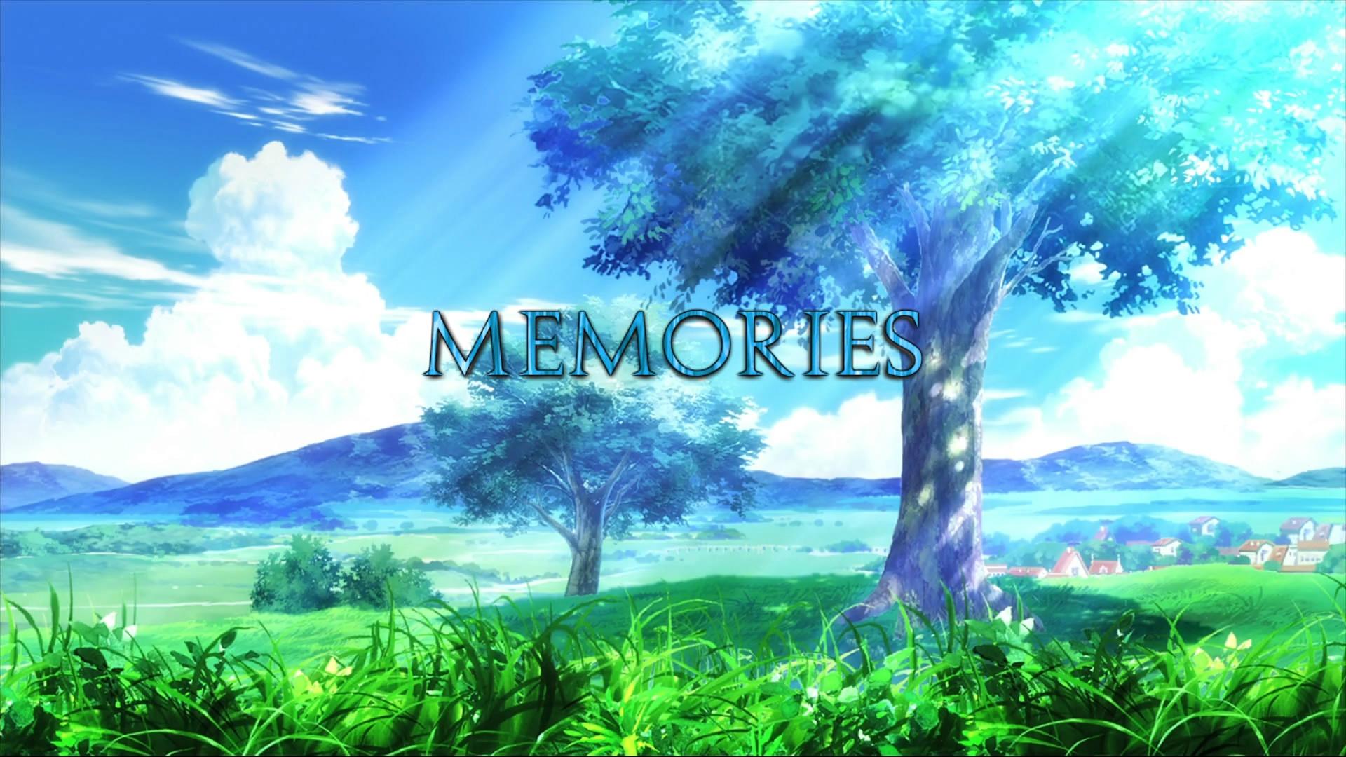 Memories 3D